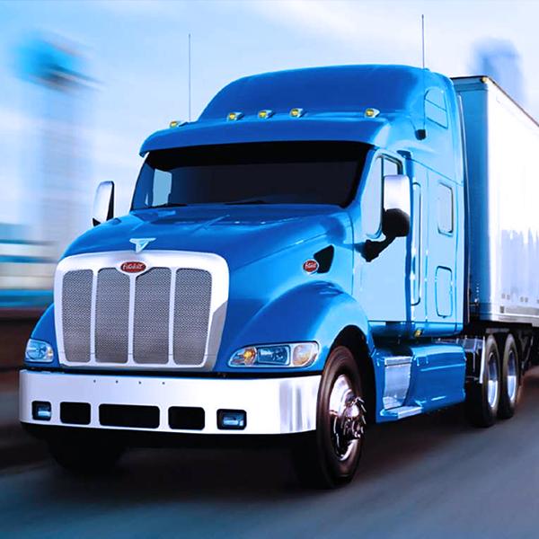 03-truck-blue